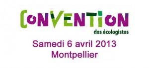Convention LR